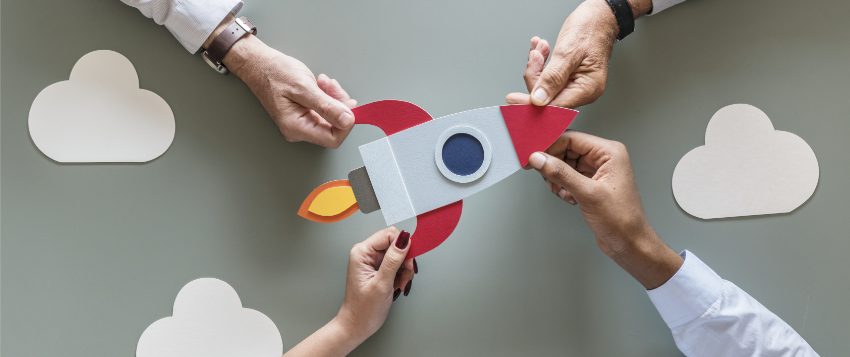 5 Best PR Campaigns by Startups in 2019 – India